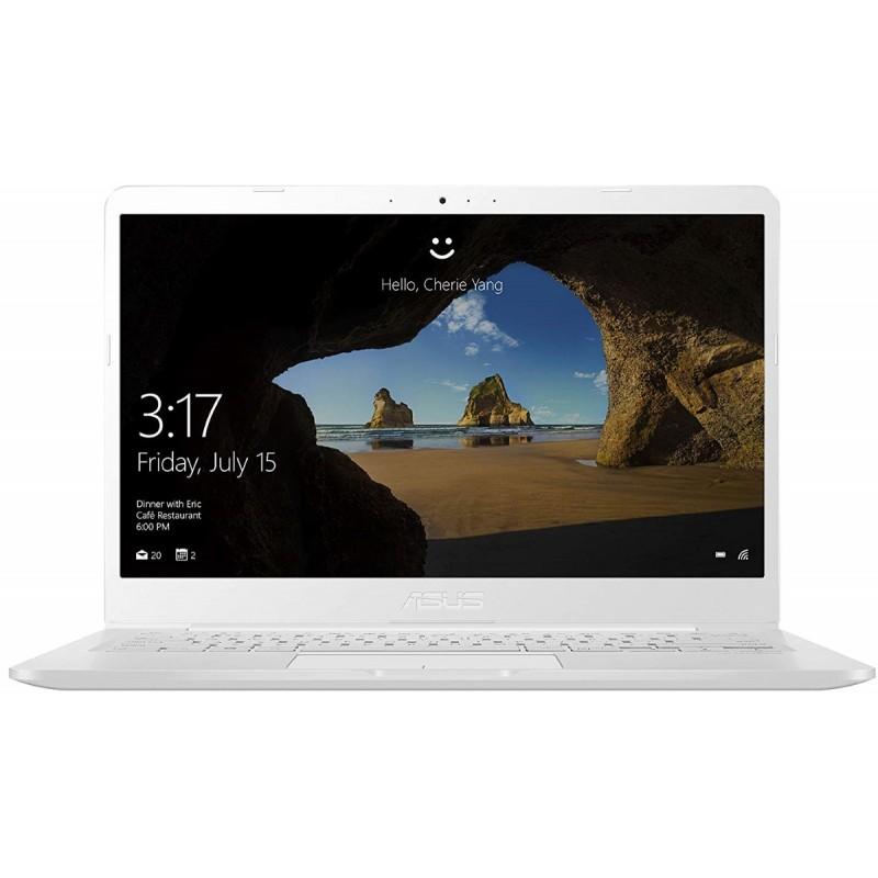 Prenosnik ASUS VivoBook E406SA-EB095T