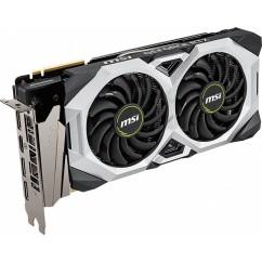 Grafična Kartica MSI GeForce RTX 2080 VENTUS V2 8GB GeForce RTX 2080