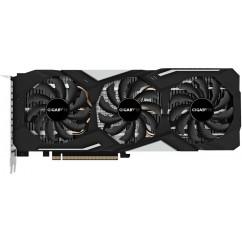 Grafična Kartica GIGABYTE GV-N1660OC-6GD GeForce GTX 1660 OC 6GB