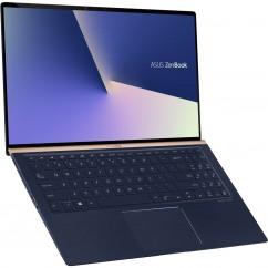 Prenosnik ASUS ZenBook 15 UX533FD-A8147R