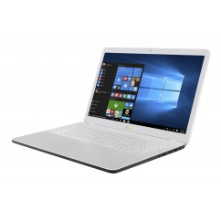 Prenosnik ASUS VivoBook 17 X705UA-GC519B