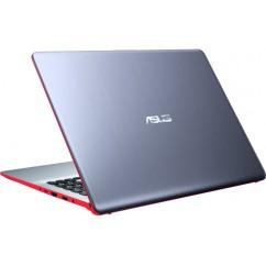 Prenosnik ASUS VivoBook S15 S530FN-BQ410T