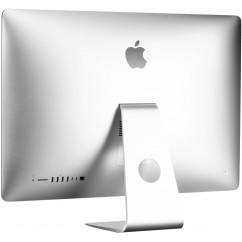 """Računalnik APPLE iMac 27"""" MNE92ZE/INT"""
