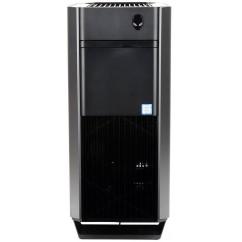 Računalnik DELL Alienware Aurora R7 i7-8700K GTX1080Ti (5397184180754) 16