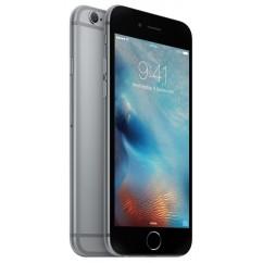 Pametni Telefon APPLE iPhone 6S 32GB (Space Gray) (R&R)
