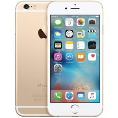 Pametni Telefon APPLE iPhone 6S 32GB (Gold) (R&R)