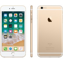 Pametni Telefon APPLE iPhone 6S 32GB (Gold) (R&R)