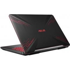 Prenosnik ASUS TUF Gaming FX504GE-E4100 5S16 (REF)