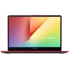 Prenosnik ASUS VivoBook S15 S530UN-BQ040 5S8 (REF)