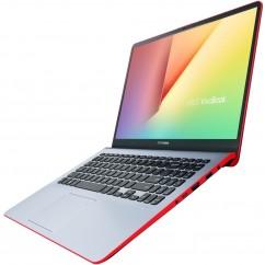 Prenosnik ASUS VivoBook S15 S530UN-BQ040 10S8 (REF)
