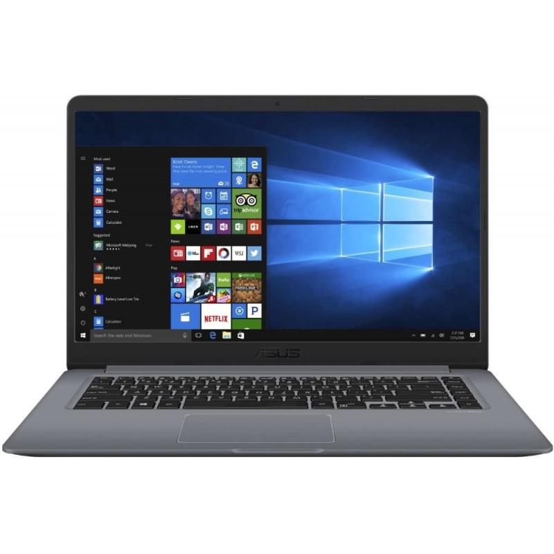 Prenosnik ASUS VivoBook 15 X510UF-EJ346T 5S8 (REF)