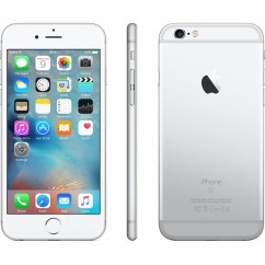 Pametni Telefon APPLE iPhone 6S 64GB (White/Silver) (R&R)