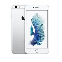 Pametni Telefon APPLE iPhone 6S 64GB (White/Silver) (R&R)