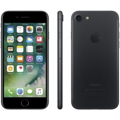 Pametni Telefon APPLE iPhone 7 128GB (Black) (R&R)