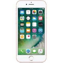 Pametni Telefon APPLE iPhone 7 32GB (Rose Gold) (R&R)