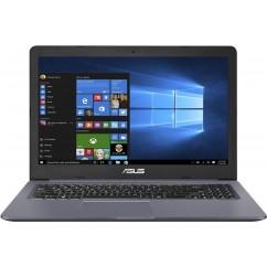 Prenonsik ASUS Vivobook PRO N580VD-FY588 5S (REF)
