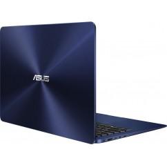 Prenosnik ASUS ZenBook UX430UN-GV072R 10S (REF)