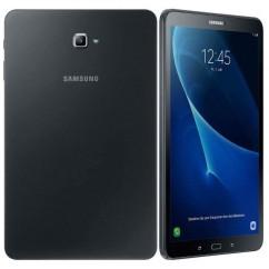 Tablični Računalnik SAMSUNG Galaxy Tab A SM-T585 4G LTE 32GB Črn