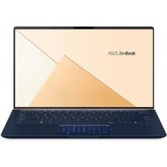 Prenosnik ASUS ZenBook 14 UX433FN-A5021R