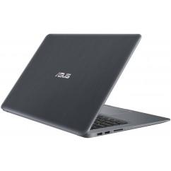 Prenosnik ASUS VivoBook S14 S410UF-EB271 8B