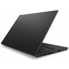 Prenosnik LENOVO ThinkPad L480 10S8 (31P20LTS1T400)
