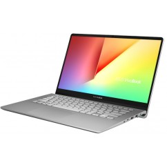 Prenosnik ASUS VivoBook S14 S430FA-EB008