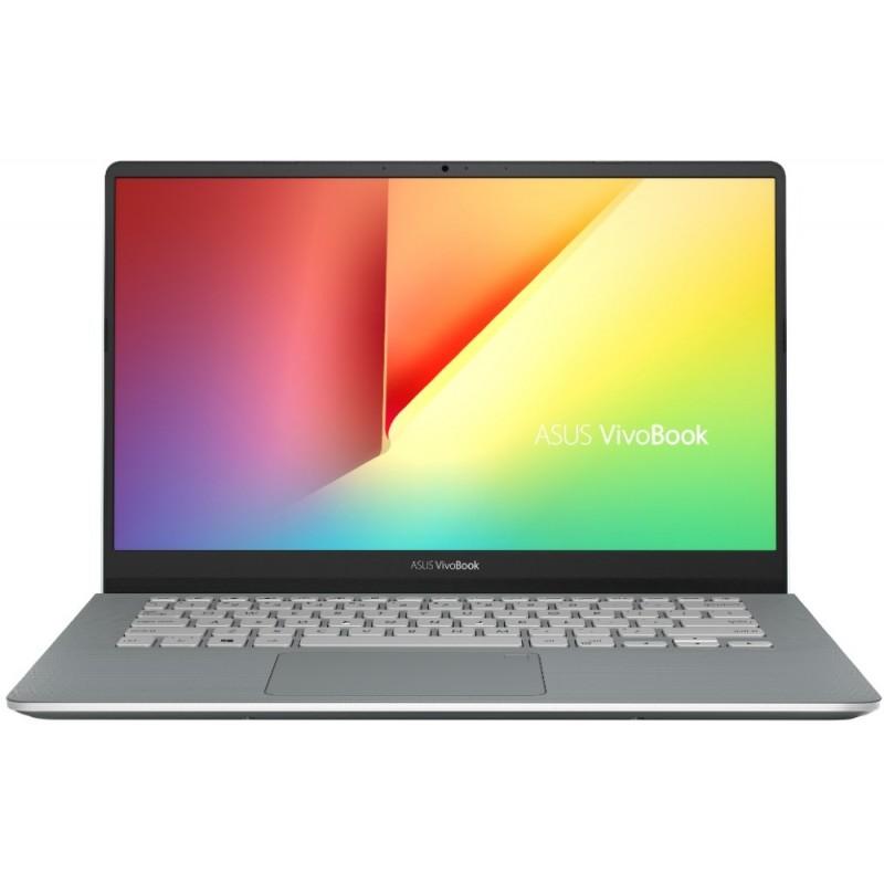 Prenosnik ASUS VivoBook S14 S430FN-EB004T