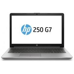 Prenosnik HP 250 G7 (6BP03EA)