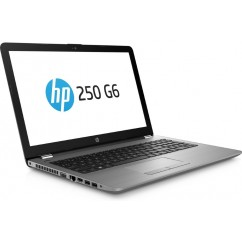 Prenosnik HP 250 G7 (6EC67EA)
