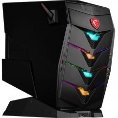Računalnik MSI AEGIS 3 8TH i7 8700 RTX2070