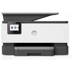 Multifunkcijski tiskalnik HP OfficeJet Pro 7740 AIO (G5J38A)