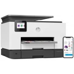Multifunkcijski tiskalnik HP OfficeJet Pro 9023 AIO (1MR70B)