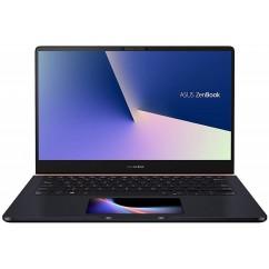 Prenosnik ASUS ZenBook PRO 14 UX480FD-BE012R (REF)