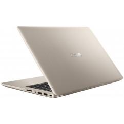Prenosnik ASUS VivoBook PRO N580GD-E4155 5S8 (REF)
