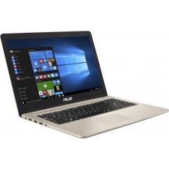 Prenosnik ASUS VivoBook PRO N580GD-E4155 10S8 (REF)