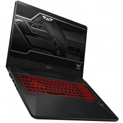 Prenosnik ASUS TUF Gaming FX705GM-EW029T 5S (REF)