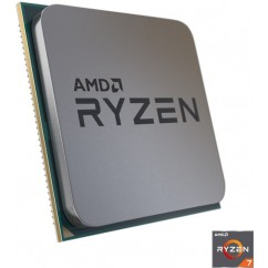 Procesor AMD RYZEN 7 3700X AM4