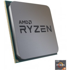 Procesor AMD RYZEN 9 3900X AM4