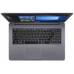 Prenosnik ASUS VivoBook PRO N580VN-FI130T 16 (REF)