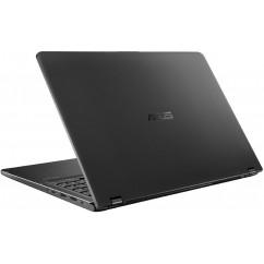 Prenosnik ASUS ZenBook Flip UX561UN-BO011R 5S (REF)