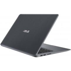 Prenosnik ASUS VivoBook S15 S510UF-BQ158 2S (REF)