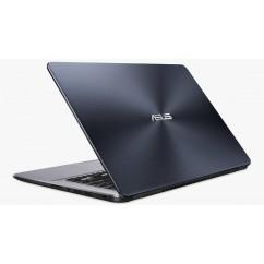 Prenosnik ASUS VivoBook 15 K505ZA-BQ277T 5S8 (REF)
