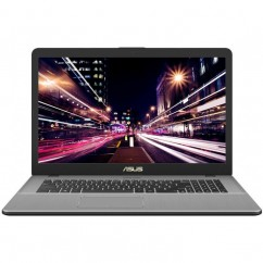 Prenosnik ASUS VivoBook Pro N705UN-GC071T 8 (REF)