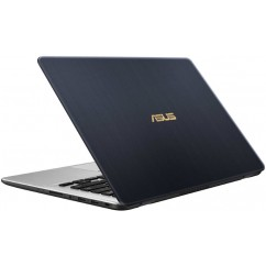 Prenosnik ASUS VivoBook Pro N705UN-GC071T 2S (REF)