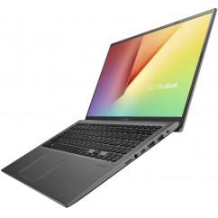 Prenosnik ASUS VivoBook 15 X512FJ-EJ139