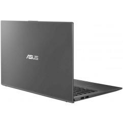 Prenosnik ASUS VivoBook 15 X512FJ-EJ139B