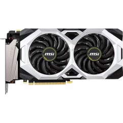 Grafična Kartica MSI GeForce RTX2070 SUPER Ventus OC GeForce RTX 2070 SUPER