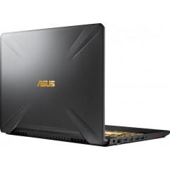 Prenosnik ASUS TUF Gaming FX505DD-BQ114B