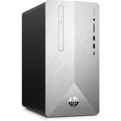Računalnik HP Pavilion 595-p0014nl (4PT06EAR) 5S8 (REN)