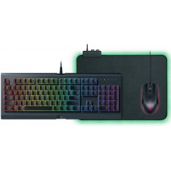 Komplet Razer Holiday Bundle 2018 (RZ85-02260300-B3W1)
